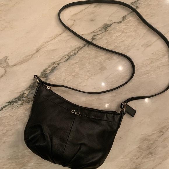 Coach Handbags - NWOT Coach Crossbody